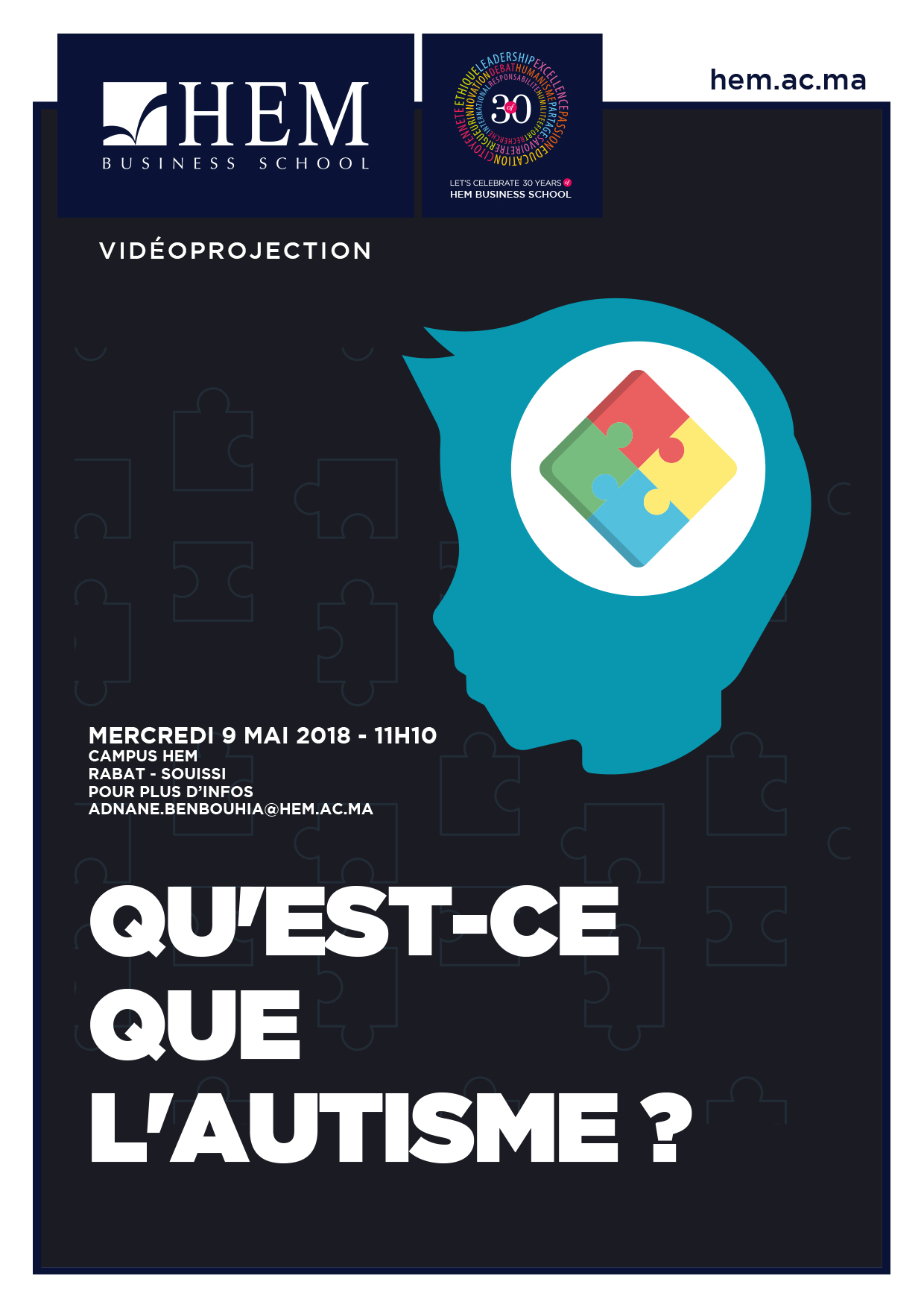 video-projection-quest-ce-que-lautisme