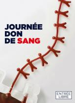 Journée don de sang - HEM Marrakech, HEM Business School, Décembre 2019