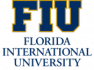 Florida International University (FIU), HEM, Ecole de commerce - gestion - management, ingénieur – informatique, n°1 au Maroc