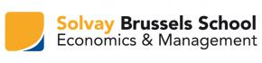 Solvay Brussels School of Economics & Management
