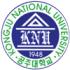 Kongju National University