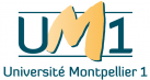 Université Montpellier 1